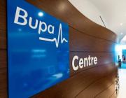 وظائف صحية وإدارية شاغرة لدى بوبا للتأمين