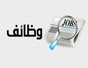 وظائف شاغرة للجنسين في الرياض