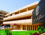 وظائف شاغرة للجنسين بمستشفى قوى الأمن