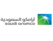 أرامكو السعودية تعلن فتح التقديم في برامج التدريب الصيفي 2020م
