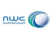 شركة المياه الوطنية تعلن طرح 12 وظيفة إدارية وتقنية في الرياض وجدة