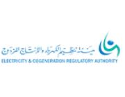 هيئة تنظيم الكهرباء تعلن عن وظائف لخريجي القانون والأنظمة والشريعة