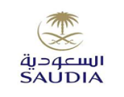 الخطوط السعودية تعلن توفر وظائف لخريجي البكالوريوس أو الماجستير