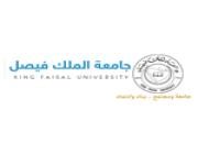 جامعة الملك فيصل تعلن وظائف أكاديمية للجنسين بمختلف التخصصات