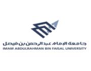 جامعة الإمام عبدالرحمن بن فيصل تعلن 84 وظيفة على التشغيل الذاتي