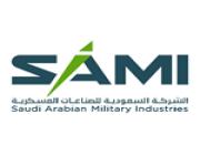 الشركة السعودية للصناعات العسكرية تعلن توفر وظيفة إدارية بالرياض