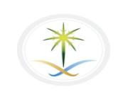 الهيئة العامة للأرصاد وحماية البيئة تعلن وظائف إدارية بالمرتبة السادسة
