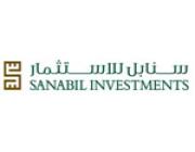 الشركة السعودية للاستثمار تعلن برنامج التدريب والتوظيف للعام 2020م