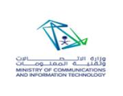 وزارة الاتصالات وتقنية المعلومات تعلن عن 2000 فرصة وظيفة للجنسين