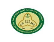 جامعة الملك سعود للعلوم الصحية تعلن توفر 40 وظيفة للرجال والنساء