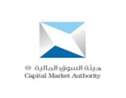 هيئة السوق المالية تعلن بدء التقديم في التدريب التعاوني للعام 2020م