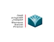 البنك السعودي الفرنسي يعلن عن وظيفة إدارية لحديثي التخرج بالرياض