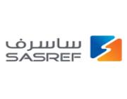 شركة مصفاة أرامكو السعودية ساسرف تعلن 6 وظائف إدارية وهندسية