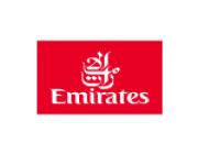 شركة طيران الإمارات تعلن وظائف إدارية للجنسين حملة الثانوية فأعلى