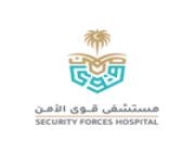مستشفى قوى الأمن يعلن وظائف إدارية للجنسين حملة الثانوية فأعلى