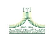 جامعة الحدود الشمالية تعلن وظائف أكاديمية للجنسين بكافة التخصصات