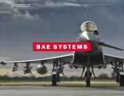 وظائف شاغرة بشركة BAE SYSTEMS في 4 مدن