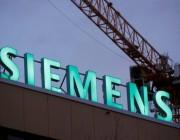 #وظائف شاغرة في شركة سيمينس