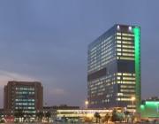 #وظائف شاغرة في مستشفى الملك فيصل التخصصي