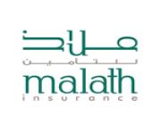 شركة ملاذ للتأمين تعلن وظيفة إدارية لحملة البكالوريوس حديثي التخرج