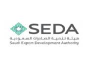 الصادرات السعودية تعلن توفر وظائف إدارية لحديثي التخرج وذوي الخبرة