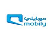 شركة موبايلي تعلن توفر وظائف إدارية وتقنية وهندسية لحديثي التخرج