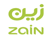 زين السعودية تعلن توفر وظيفة إدارية لحملة البكالوريوس حديثي التخرج