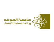 جامعة الجوف تعلن توفر 10 وظائف صحية شاغرة للسعوديين رجال ونساء