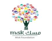 مسك الخيرية تعلن برنامج الإشراف للخريجين والطلاب بمختلف التخصصات