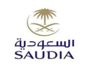 الخطوط السعودية تعلن فتح باب القبول في الخدمة الجوية للرجال والنساء