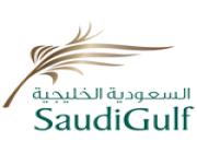 الخطوط السعودية الخليجية تعلن عن فتح باب التقديم في الضيافة الجوية