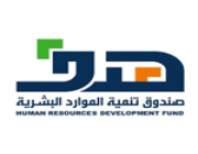 صندوق الموارد البشرية يعلن 87 وظيفة تمهير بالقطاع الخاص والحكومي