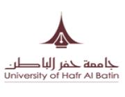 جامعة حفر الباطن تعلن وظائف أكاديمية للجنسين في مختلف التخصصات