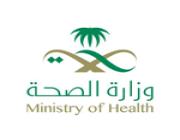 وزارة الصحة تعلن عن إطلاق مبادرة متطوع صحي مستعد للرجال والنساء
