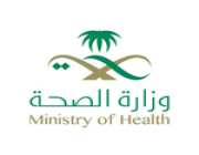 وزارة الصحة تعلن عن 5 وظائف تقنية شاغرة في مجال الأمن السيبراني