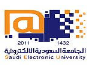 الجامعة السعودية الإلكترونية تعلن توفر وظائف أكاديمية بمختلف المناطق