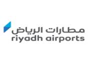 شركة مطارات الرياض تعلن فتح باب التقديم في برنامج التدريب التعاوني