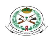 القوات البرية تعلن طرح 52 وظيفة إدارية في مناطق المملكة عبر جدارة