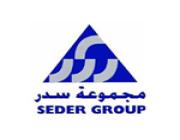 مجموعة سدر تعلن أكثر من 300 وظيفة إدارية وفنية لحملة كافة المؤهلات