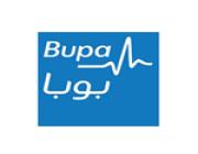 بوبا للتأمين تعلن وظائف إدارية شاغرة لحملة البكالوريوس حديثي التخرج