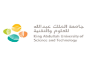 جامعة الملك عبدالله تعلن برنامج تطوير الخريجين لوظائف مساعد معلم