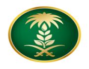 وزارة البيئة تعلن 170 وظيفة متنوعة للجنسين في مختلف مناطق المملكة