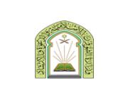 وزارة الشؤون الإسلامية تعلن وظائف داعية للجنسين في مختلف المناطق