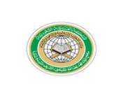 مجمع الملك فهد لطباعة المصحف الشريف يعلن 7 وظائف إدارية للرجال