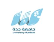 جامعة جدة تعلن وظائف أكاديمية للرجال والنساء في مختلف التخصصات