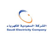 الشركة السعودية للكهرباء تعلن وظيفة لحديثي التخرج بالهندسة الصناعية
