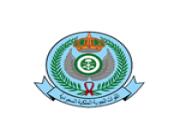 القوات الجوية تعلن وظيفة إدارية في إدارة التخطيط والميزانية والمتابعة