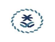 هيئة المحتوى المحلي تعلن 10 وظائف إدارية وتقنية لحملة البكالوريوس
