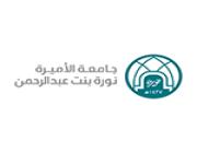 جامعة الأميرة نورة تعلن طرح وظائف أكاديمية للنساء في كافة التخصصات