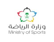 وزارة الرياضة تعلن 51 وظيفة من المرتبة الرابعة حتى التاسعة عبر جدارة